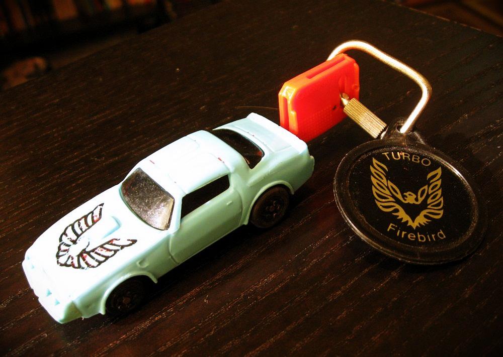 I Locked My Keys In My Car >> Lair of the Dork Horde: Crazy Reis' Used Toy Car Lot!