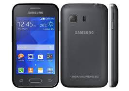 hp samsung android murah dibawah 1 juta berkualitas
