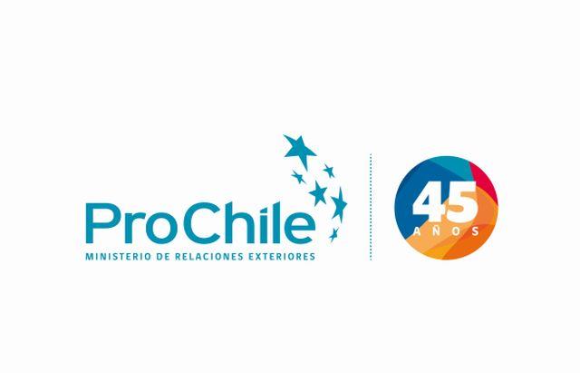 Campaña de ProChile
