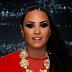 Demi Lovato e DJ Khaled lançam 'I Believe' para a trilha sonora de 'Uma Dobra No Tempo'