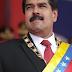 Βενεζουέλα: Καθολική επανεκλογή Μαδούρο, εξασφαλίζει το 67,7% των ψήφων