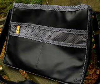 Collegebag