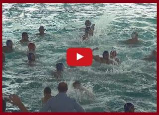 http://greece-salonika.blogspot.com/2016/07/video.html