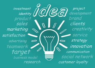 Complete Guide : Online Business कैसे करे और करने के तरीके सीखे | online bussiness idea