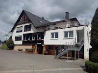 Campingplatz Südeifel - Haupthaus