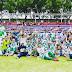 Itupeva: União Baiano vai reforçar setores carentes da equipe