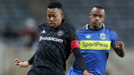 Jele: The players are motivated