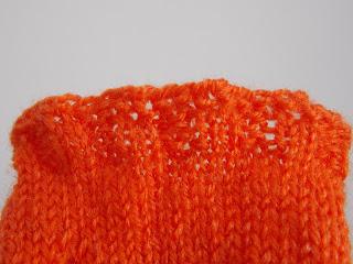 tutoriel-tricot-paire-de-chaussette-rabattre-les-mailles