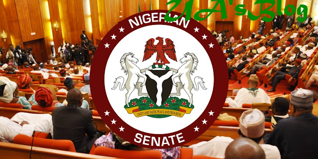 16 ex-governors elected Senators [FULL LIST]