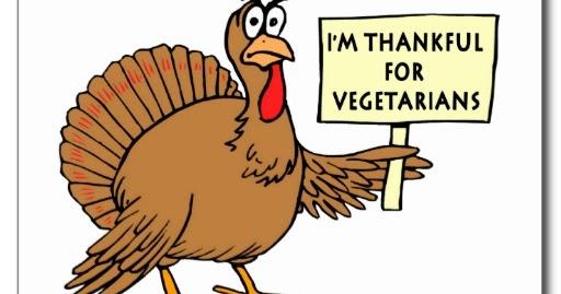 UUCA |Happy Vegetarian Thanksgiving Day