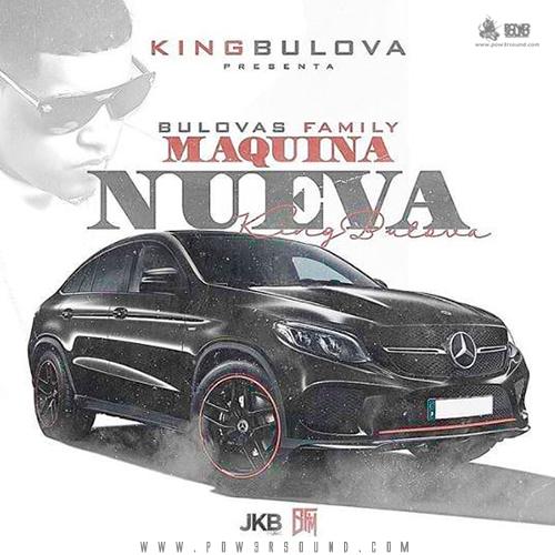 https://www.pow3rsound.com/2018/05/bulova-maquina-nueva.html