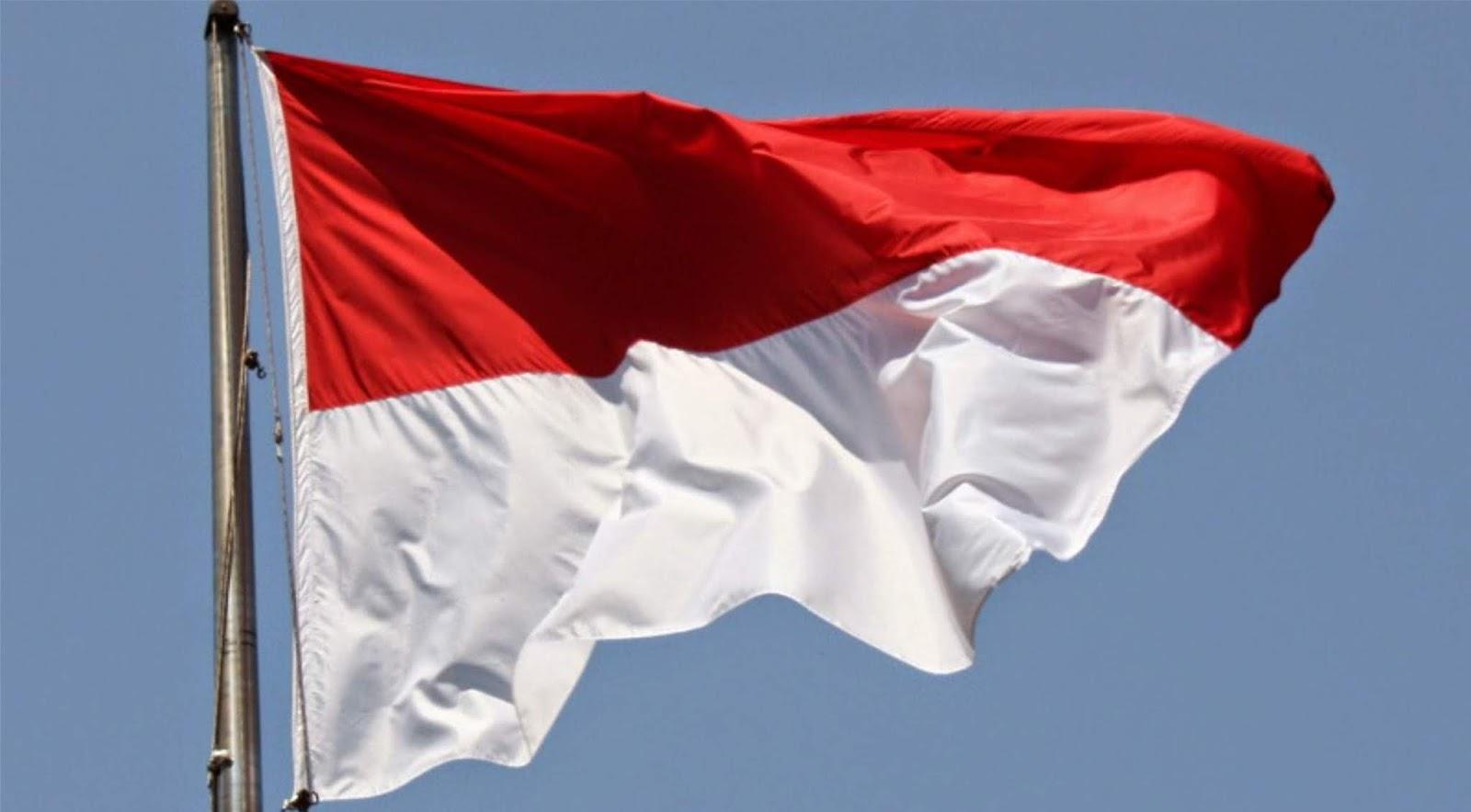 Sikap Dubes Timteng untuk Australia dan Menlu Indonesia tentang pernyataan pemindahan keduataan ke Yerusalem
