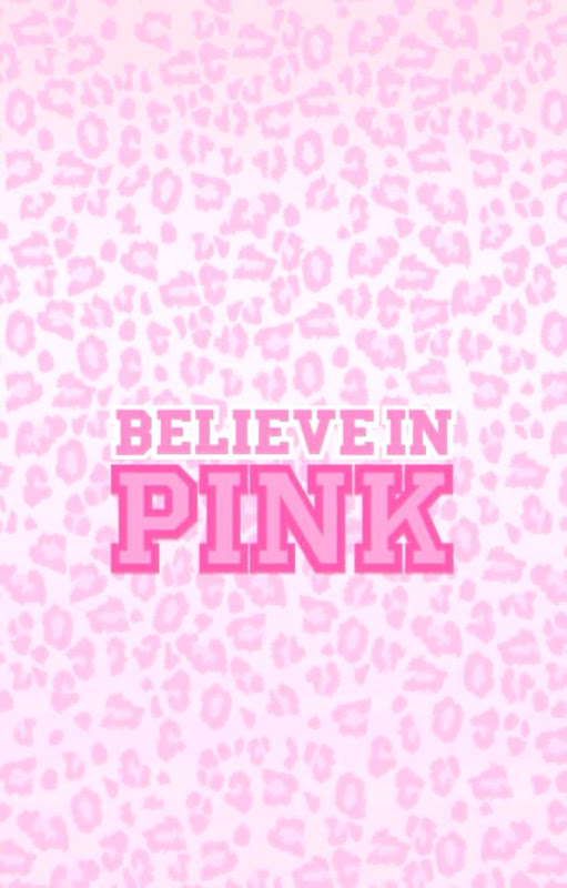 Pink Girly Wallpaper Iphone Find Wallpapers