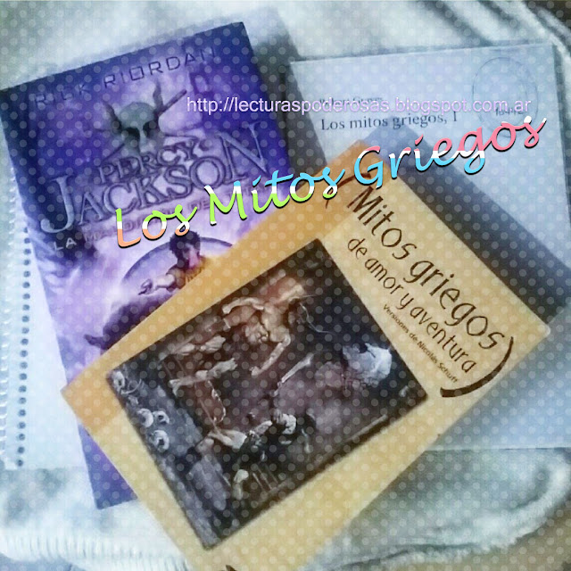 https://www.instagram.com/p/BVaoXm6g6NL/?taken-by=lecturaspoderosas