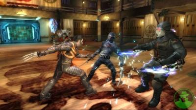 X Men Games Online Free