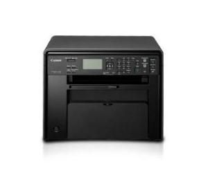 canon-imageclass-mf4720w-driver-printer