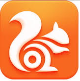 Download UC Browser for Windows Latest 2019
