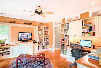 home design in Washington DC, adding value to real estate