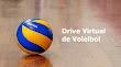 Drive Virtual de Voleibol