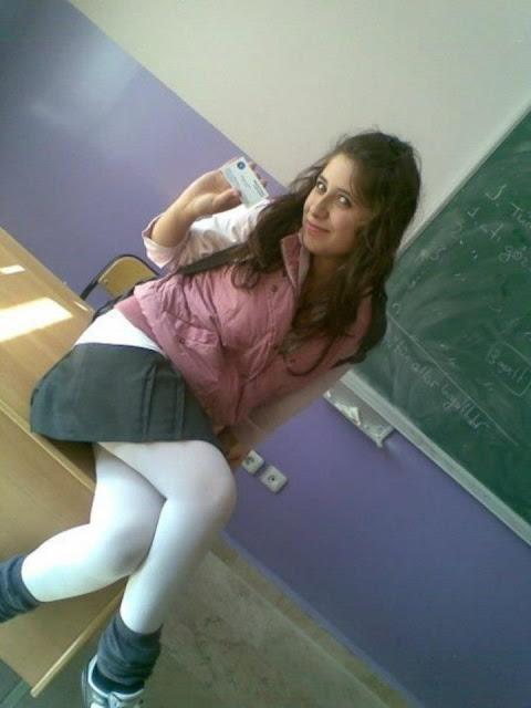 Liseli türk kız mükemmel seks yapıyor  Sürpriz Porno Hd