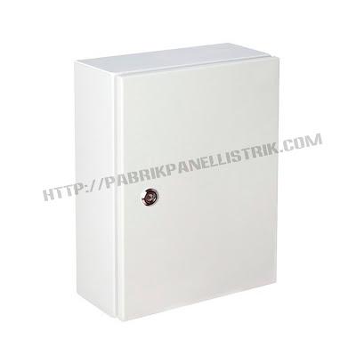 Panel Box Listrik Bandar Lampung 0822-8189-8198