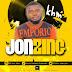 MUSIC: KHM - Jonzing