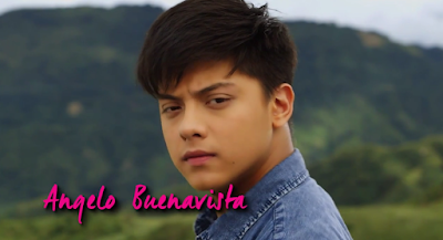 Image result for the promise pangako sayo 2015
