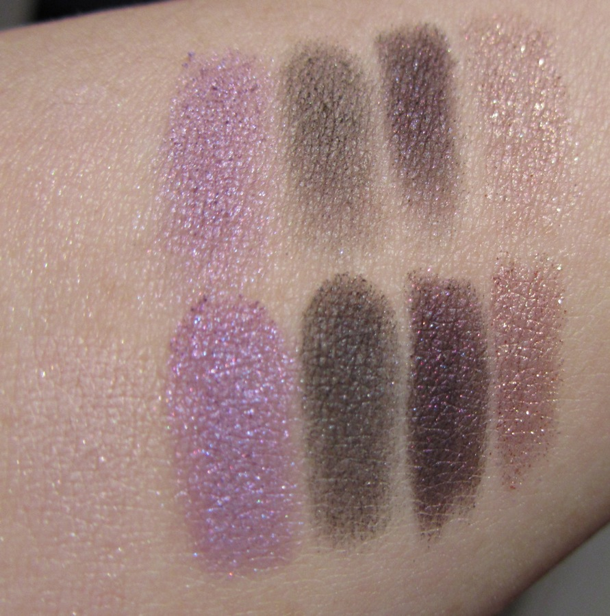 Color Design Sensational Effects Eyeshadow by Lancôme #18