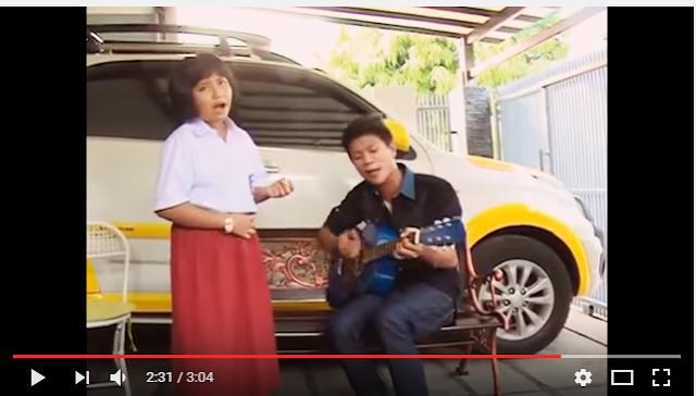 MANTAP LUAR BIASA!! Suara Siswi SD ini Tak Kalah Dengan Artis, Berikut Videonya...