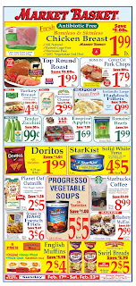 ✅ Market Basket Ad Feb 17 2019