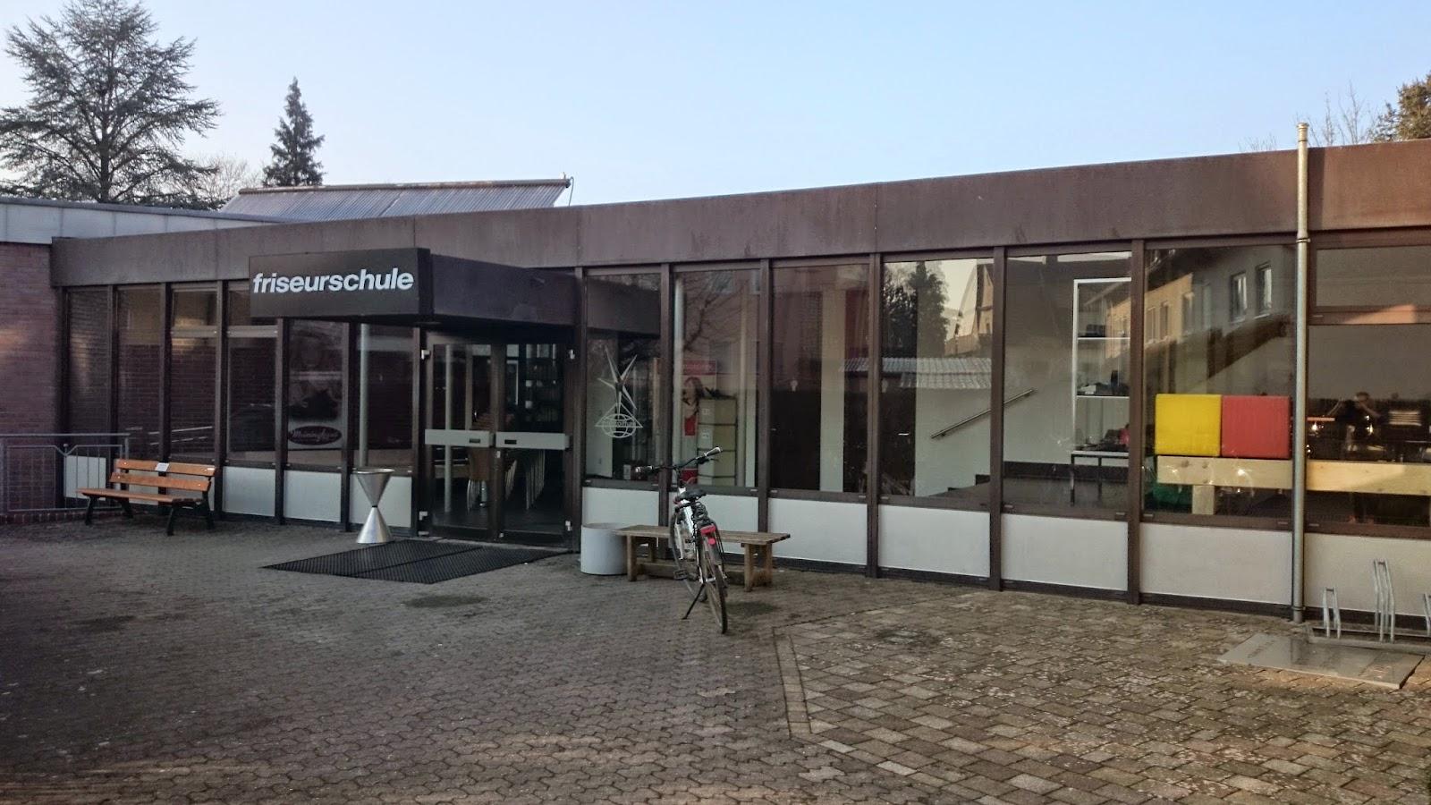 FensterputzerBamberg