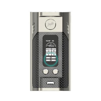 Batteries of Reuleaux RX300