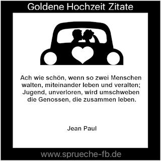 Jean Pau