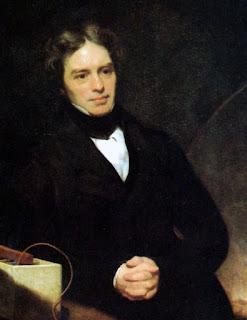michael-faraday-y-el-sueño-de-un-radioaficionado