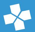 http://www.madioke.com/2017/07/download-emulator-ppsspp-142-for-windows.html