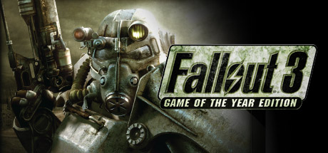 Xlive.dll Fallout 3 Download | Fix Dll Files Missing On Windows And Games