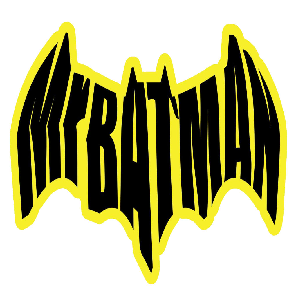 MrBATMAN on Discord