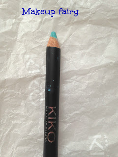 one_product_review_kiko_smart_eye_pencil