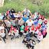 شاهد| أنشطة أسرة عز الشباب للعام الدراسي 2015/2016