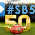 Bringing the Funny to Super Bowl 50 on Twitter
