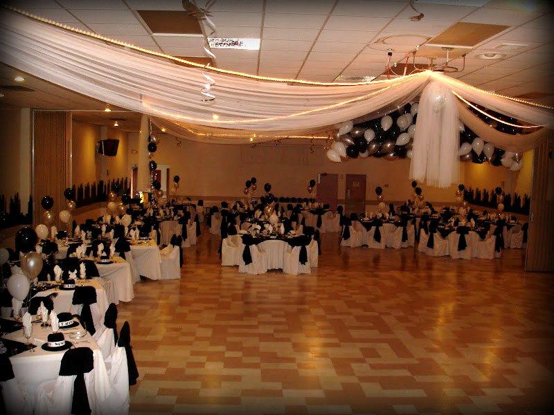 banquet hall reception hall. Black Bedroom Furniture Sets. Home Design Ideas