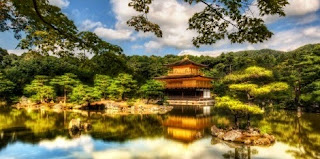 Japan, Destination, Travel Ideas