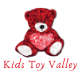 Kids Toy Valley