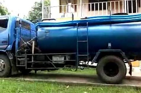 Info Harga Sedot WC Di Medan