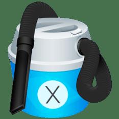 تحميل افضل برنامج لصيانة وتنظيف نظام الماك مع الكراك El Capitan Cache Cleaner 10.0.4 Full + Crack