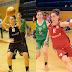 Baloncesto   La capitana Esti Ramos y Ane Larrinaga renuevan con el Ausarta Barakaldo EST