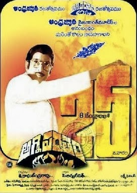 Audio songs free download: annaya (2000) telugu movie songs free.