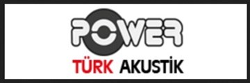 POWERTÜRK AKUSTİK