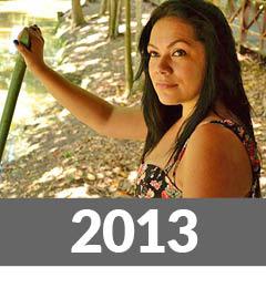 http://www.melhoresdamusicabrasileira.com.br/2013/12/2013.html