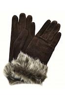 Imbracaminte pentru sezonul rece/ FEMEI